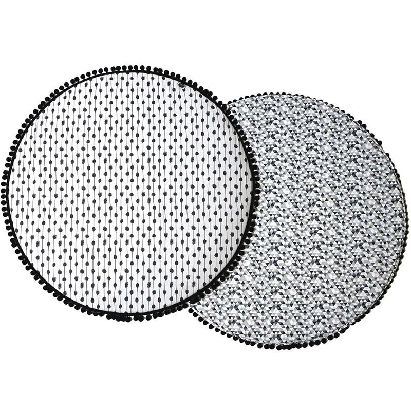 Ігровий килимок для дітей Вузлики