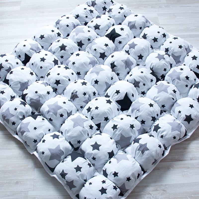 Ігрові килимки для хлопчиків Всесвіт