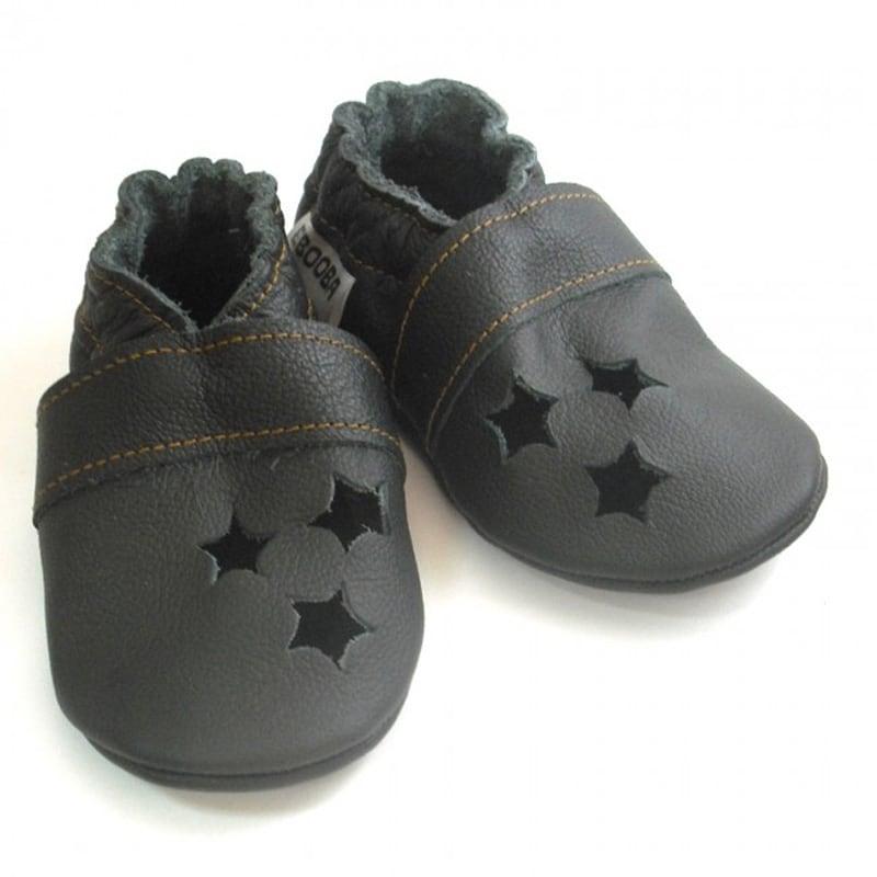 Чешки детские Созвездие