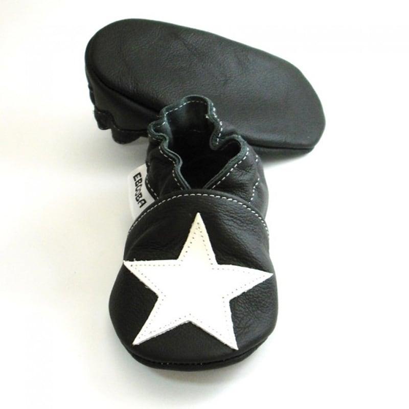 Чешки детские Белая Звезда