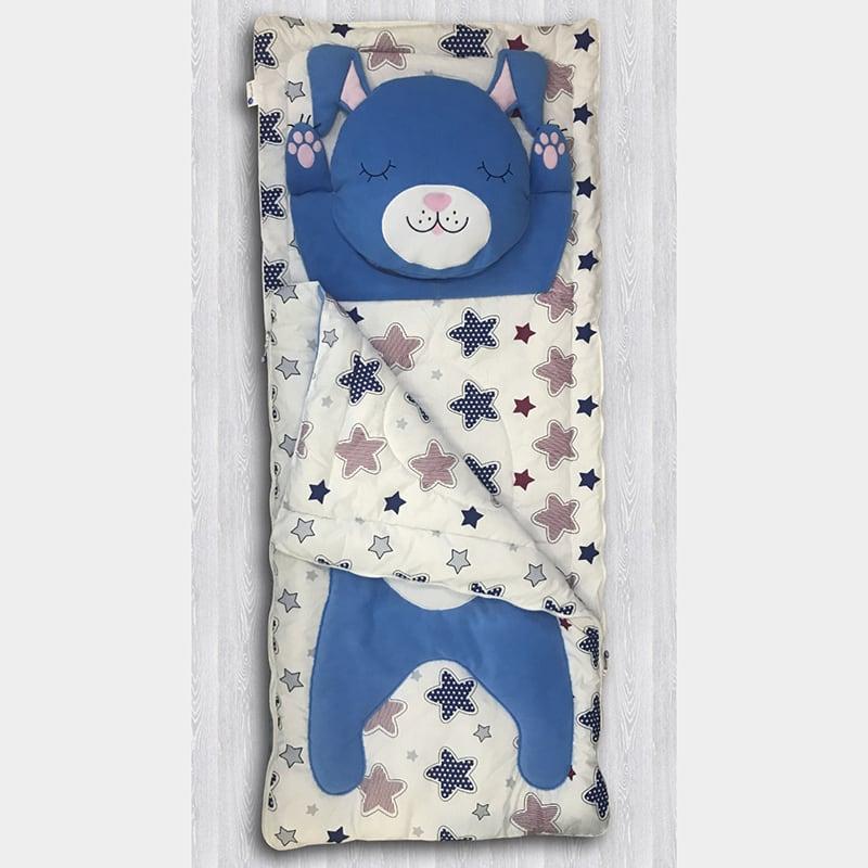 Детский спальный мешок Кролик Роджер