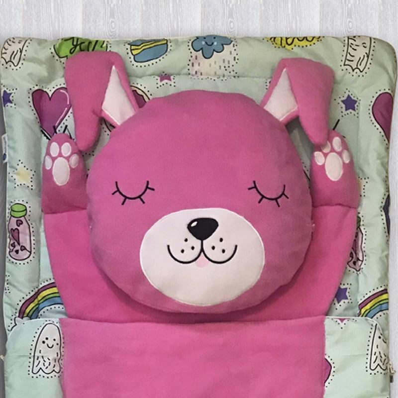 Детский мешок Bunny Rabbit