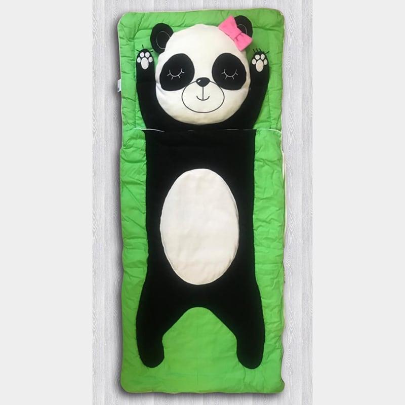 Спальник дитячий Lady Panda
