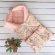 Конверты ручной работы на выписку из роддома для новорожденных