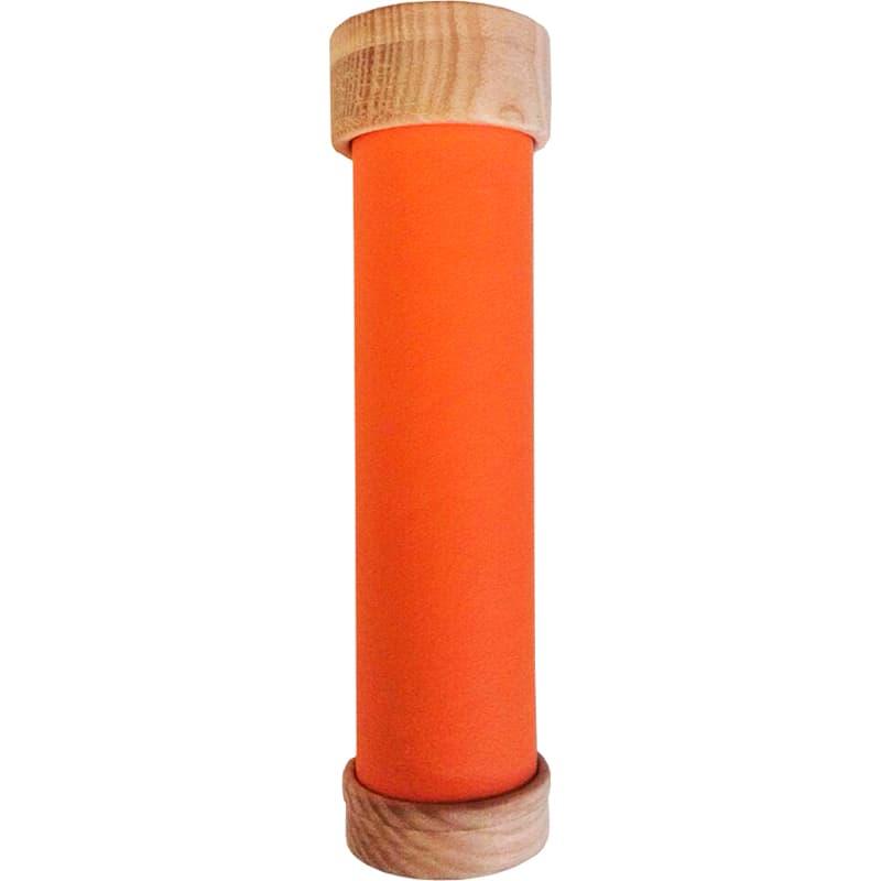 Калейдоскоп детский Спелый Апельсин