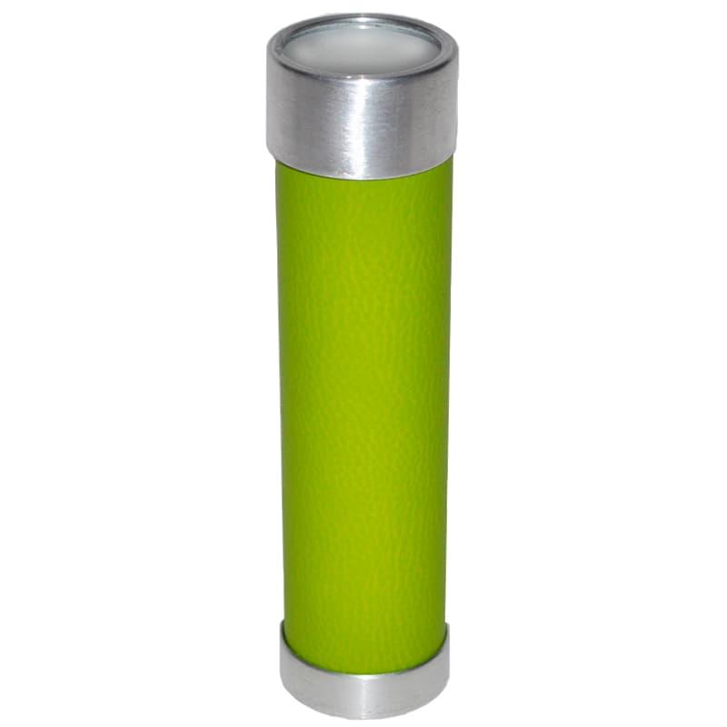 Калейдоскоп игрушка Лимонный Шартрез