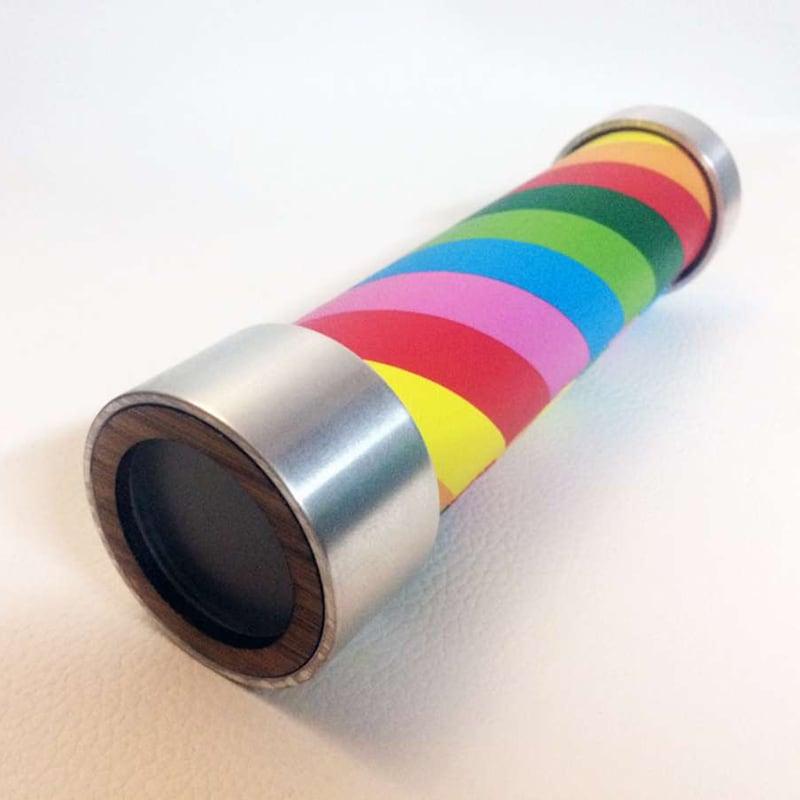 Калейдоскоп Rainbow
